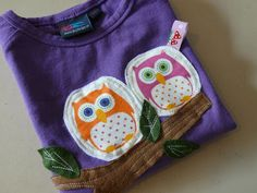 Personalized baby gifts redenvelope for my littles by cocoschock negle Gallery