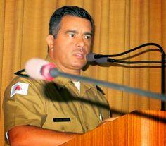 Folha do Sul - Blog do Paulão no ar desde 15/4/2012: TENENTE CORONEL DA PM DESTACA LUGARES PERIGOSOS EM...