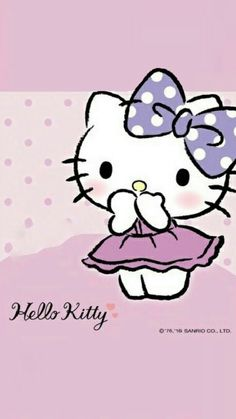 O Kitty May All Healings Restoration Be Yours O Kitty Clipart