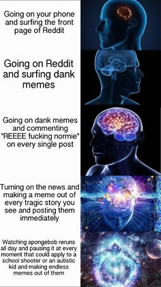 [/r/dankmemes] Now here's what to do when you wake up