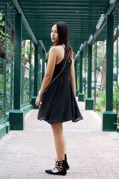 5d80e5d7c24a9c 20 Popular PENSHOPPE Street Style - Ladies images
