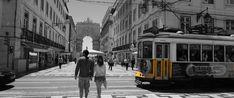 Lisbonne, une destination pour tous les goûts – WelGlob