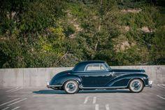 Mercedes-Benz 300 Sc Coupé - Mercedes Benz 300, Classic Mercedes, Classy Cars, Antique Cars, Automobile, Vehicles, Age, Friends, Motors