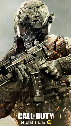 Call of duty mobile hack APK - COD mobile cheats free Call of Duty Mobile is a way expected game from the Call of Duty series. Call of Duty Mobile Hack Cheats CP And Credits Generator Call Off Duty, Black Ops Zombies, Call Of Duty World, Call Of Duty Infinite, Best Pc Games, Gaming Posters, See Games, Military Special Forces, Army Wallpaper