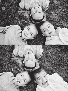 Outdoor Family Photography  Outdoor Child Photography ...