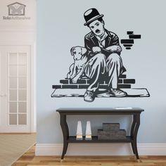 Wall Painting Decor, Mural Wall Art, Diy Wall Art, Art Decor, Decoration, Vinyl Wall Decals, Wall Stickers, Indian Flag Images, Art Restaurant
