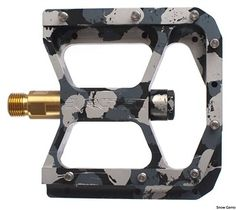 Reviews, ratings, specifications, weight, price and more for the Burgtec Penthouse Flat Mk3 Pedals