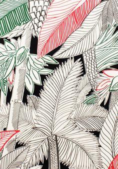 pattern, graphic prints, textil