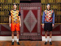 Fashion156-TrineLindegaard2-570x426