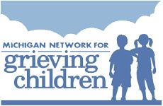 Michigan Network for Grieving Children | Ele's Place