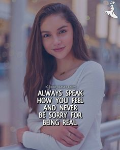 Best Women Sayings, Women Empowerment Quotes, GentleWomen Sayings - Narayan Quotes Positive Attitude Quotes, Mixed Feelings Quotes, Dope Quotes, Classy Quotes, Attitude Quotes For Girls, Crazy Girl Quotes, Girly Quotes, Badass Quotes, Sport Quotes