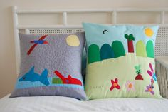 Kate Conklin Designs