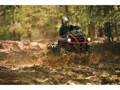 "New 2017 Can-Am Outlanderâ""¢ X® mr 570 ATVs For Sale in Florida. The most accessible mud-ready ATV on the market. Take on any mud hole with confidence and best-in-class power. On Sale!!! Call Today!!! Ask for Jacquie B at 954-708-9365. Financing is available for all! Bad credit? No credit? No problem!! We also carry a full line up of Yamaha, Suzuki, Kawasaki, Polaris, Can-Am and Sea-Doo products! Warranties available for most of our used inventory! We offer motorcycles, scooters, trikes…"