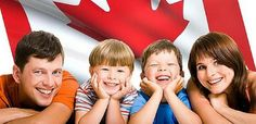 For Immigrants Dependent Children the best destination is Canada as revealed by the Government report. Immigrants in Canada can also look forward to best economic and educational outcomes for their children. Justin Trudeau, Amazing Destinations, College, Good Things, Marketing, Education, Children, Success, Blog