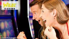 Best Online Casino, Best Casino, Free Casino Slot Games, Online Lottery, Canada Online