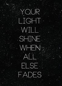 ☀️ Psychic [Spiritual] Tips & Hints: Let Your Light Shine