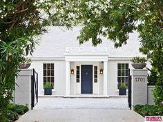 Windsor Smith's house
