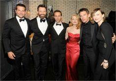 68th Annual Tony Awards. Guests photo gallery - 68ª Edición de los Tony Awards. Fotos de los invitados #event   #evento
