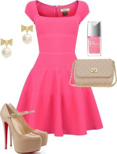 """""""Untitled #218"""" by bbs25 on Polyvore"""