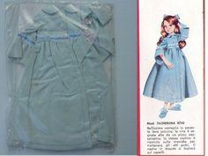 US $78.71 New in Dolls & Bears, Dolls, Baby Dolls