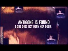 Best Antigone Summary Video - YouTube