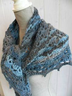 45 Meilleures Images Du Tableau Crochet En 2019 Chrochet Crochet