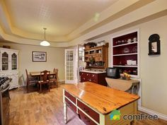 Take a look at this amazing property for sale at Dunnville