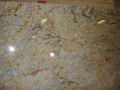 GRANITE COUNTERTOPS PORTLAND OREGON | TOUCHSTONE GRANITE U0026 MARBLE  They  Have Remnants