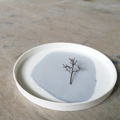耳语|流淌的世界. This works for me on about 10000 different levels. I want. In a 12 place setting.
