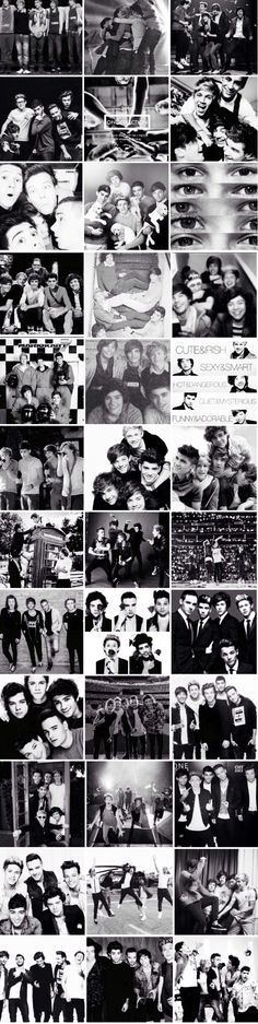#FiveYearsDownAndForeverToCome HAPPY ONE DIRECTION DAY BABES LOVE YOUUUU