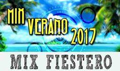 Descargar Mix Fiestero Verano 2017 Mp3 Dj, Spring Summer 2018