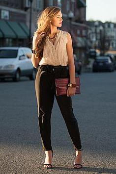 Lace Glam Jumpsuit Swoon Boutique