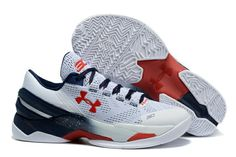 75167dd4930 Under Armour Curry Two Low - USA Discount Nike Shoes, Nike Shoes Online, Buy