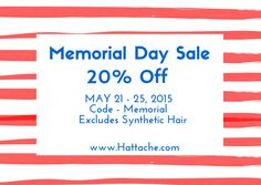 memorial day 2015 sales furniture stores