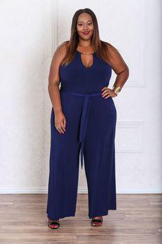 Home - Trendy Curvy Plus Size Chic, Curvy Plus Size, Plus Size Model, Flattering Plus Size Dresses, Plus Size Outfits, Trendy Plus Size Fashion, Fashion To Figure, Plus Size Beauty, Glamour