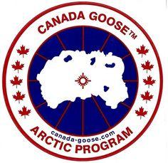 Canada Goose' shop 65