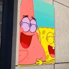 best 15 Spongebob Hilarious Memes There had been a lot of Spongebob Memes created for years and we provide you with Top 15 we determined. Spongebob isn't only for kids its for adults too. see Your Best Friend, New Friends, Best Pet Insurance, Battle Royal, Spongebob Memes, Winnie The Pooh, Disney Characters, Fictional Characters, Funny Memes