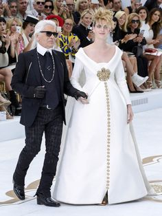 Coco Chanel, Chanel Fashion, Fashion Beauty, Karl Lagerfeld Choupette, Tweed, Fendi, Dior, Chanel Couture, Fashion Show