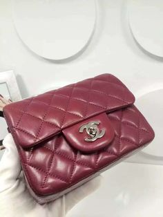chanel Bag, ID : 28266(FORSALE:a@yybags.com), buy authentic chanel online, chanel travelpack, chanel wheeled backpacks, buy chanel bag online, chanel oficial, chanel ladies leather handbags, chanel laptop backpack, chanel pocketbooks, designers like chanel, chanel business, chanel man\'s briefcase, chanel fabric bags, chanel women s designer handbags #chanelBag #chanel #chanel #womens #designer #bags
