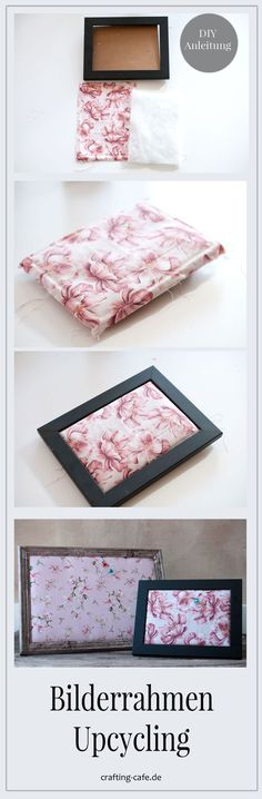 * The Crafting Café Diy Upcycling, Upcycle, Picture On Wood, Picture Photo, Diy Blog, Twine, Easy Diy, Smartphone, Shabby