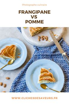Saveur, Chefs, Pancakes, Tacos, Images, Mexican, Breakfast, Ethnic Recipes, Desserts