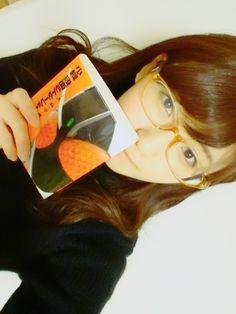 ヽ(。・ω・。)報告 | 乃木坂46 井上小百合 公式ブログ