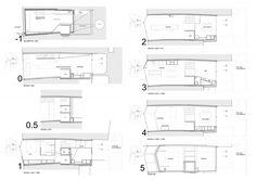 1262623273-floor-plans-1000x706.jpg (1000×706)