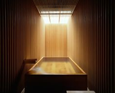 Ginzan Onsen Fujiya - Yamagata, Japon - 2008 - Kengo Kuma and associates Kengo Kuma, Yamagata, Giancarlo Mazzanti, Casa Cook Hotel, Cabinet D Architecture, Installation Architecture, Ancient Architecture, Sustainable Architecture, Residential Architecture