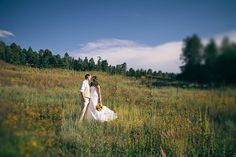 Pinetop Arizona. One of the best wedding locations.
