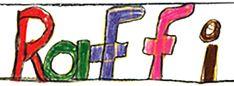 Raffi! Lyrics & arrangements for teachers, choir directors, parents and kids. Woo!