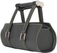 aznom bag Gym Bag, Italy, Bags, Handbags, Italia, Bag, Totes, Hand Bags