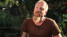 Green Faerie Farm's Jim Montgomery gives viewers his advice on how to get into urban farming. Jim raises goats, bees, chickens, and rabbits in addition to growing several varieties of fruits and vegetables in his backyard in Berkeley, California, but recommends newcomers start small. A must watch!