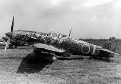「三式戦闘機」の画像検索結果