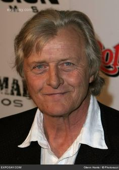 In TBS6, actor Rutger Hauer  will play Sookie and Jason's great-grandfather and the fairy prince, Niall Brigant.